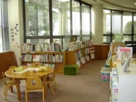 熊本 市立 図書館 熊本市立図書館 - library.city.kumamoto.jp