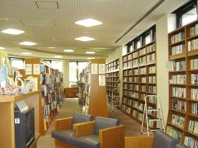 熊本 市立 図書館 熊本市立図書館 / 熊本市ホームページ